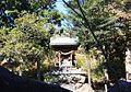 米山神社 - panoramio.jpg