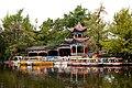 翠湖公园-2 - panoramio.jpg