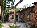 老工厂的职工灶房 - panoramio.jpg