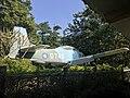 荷婆崙霖肇宮的中興號教練機R-CH-1 0749號機.jpg