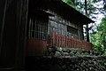 護王神社 - panoramio (9).jpg