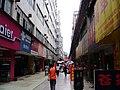 谷埠街商业街 - panoramio.jpg
