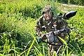 8i・新隊員戦闘訓練練度判定 教育訓練等 146.jpg