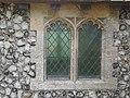 -2020-06-09 Window, Saint Andrew parish Church, Metton, Norfolk (6).JPG