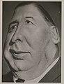 "-Distortograph- William Hale ""Big Bill"" Thompson, Mayor of Chicago- MET DP257716.jpg"