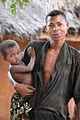 0003 Madagascar (5556055562).jpg