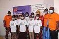 00056Wikichallenge2021 Mali Lancement 18.jpg