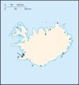 000 Islanda harta.PNG