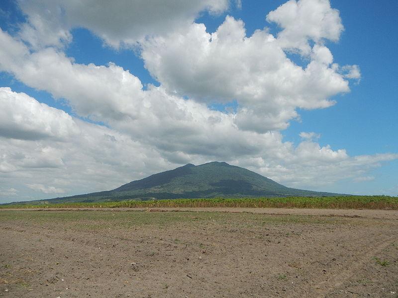 File:0058jfMexico Magalang Anao San Jose Antonio Mexico Pampanga Road Mount Arayatfvf 24.JPG