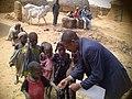 0093 NIGERIA Kabiru Getso 3.jpg