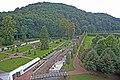 00 8255 Schlosses Weesenstein (Müglitztal).jpg
