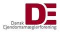 01-DE-logo ny.tif
