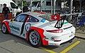 01-Porsche-GT3-FachAutotech.jpg