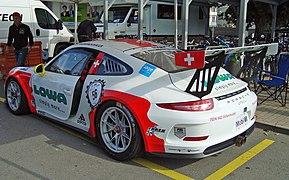 01-Porsche-GT3-FachAutotech