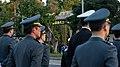 01.13 總統向殉職將士緬懷致敬 - Flickr id 49378820667.jpg