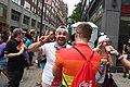 01.Feeder2.GayParade.NYC.24June2018 (48141804376).jpg