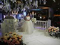 01188jfRefined Bridal Exhibit Fashion Show Robinsons Place Malolosfvf 48.jpg