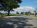 01251jfBantan Bagumbayan Alauli Highways Pilar Bataanfvf 20.JPG