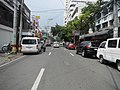 0138jfRemedios Circle Fountain Cycling lanes Buildings Malate Manilafvf 06.jpg