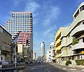 019- old-new a f.jpg