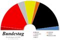 01e-Bundestag.png