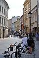 02018 0410 Stolarska Street in Kraków.jpg