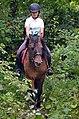 02018 0589 Reiten auf den Huzulen Pferden in Rudawka am Wisłok.jpg