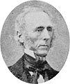 020 Horatio Cooper 1837.jpg