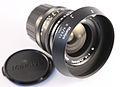 0228 Mamiya 6 50mm lens 2.jpg