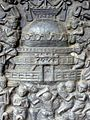 023 Copy of Sanchi Relief (9205442269).jpg