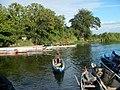 0240jfRiverside Landscapes Creeks River Santo Rosario Minalin Pampanga villagesfvf 19.JPG