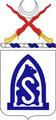 027 Infantry Regiment COA.png