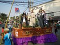 02848jfGood Friday processions Baliuag Augustine Parish Churchfvf 13.JPG