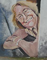 03.- Montserrat Abelló.jpg