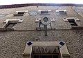 032 Can Blanch, c. València 46 (Camprodon), façana lateral.JPG