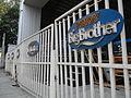 03889jfChurches Buildings West North Avenue Roads Edsa Barangays Quezon Cityfvf 07.JPG