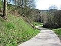 03 Fischerbach Castle.JPG