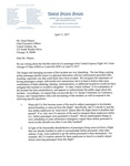 04.11.17 Commerce leaders letter to United CEO.pdf