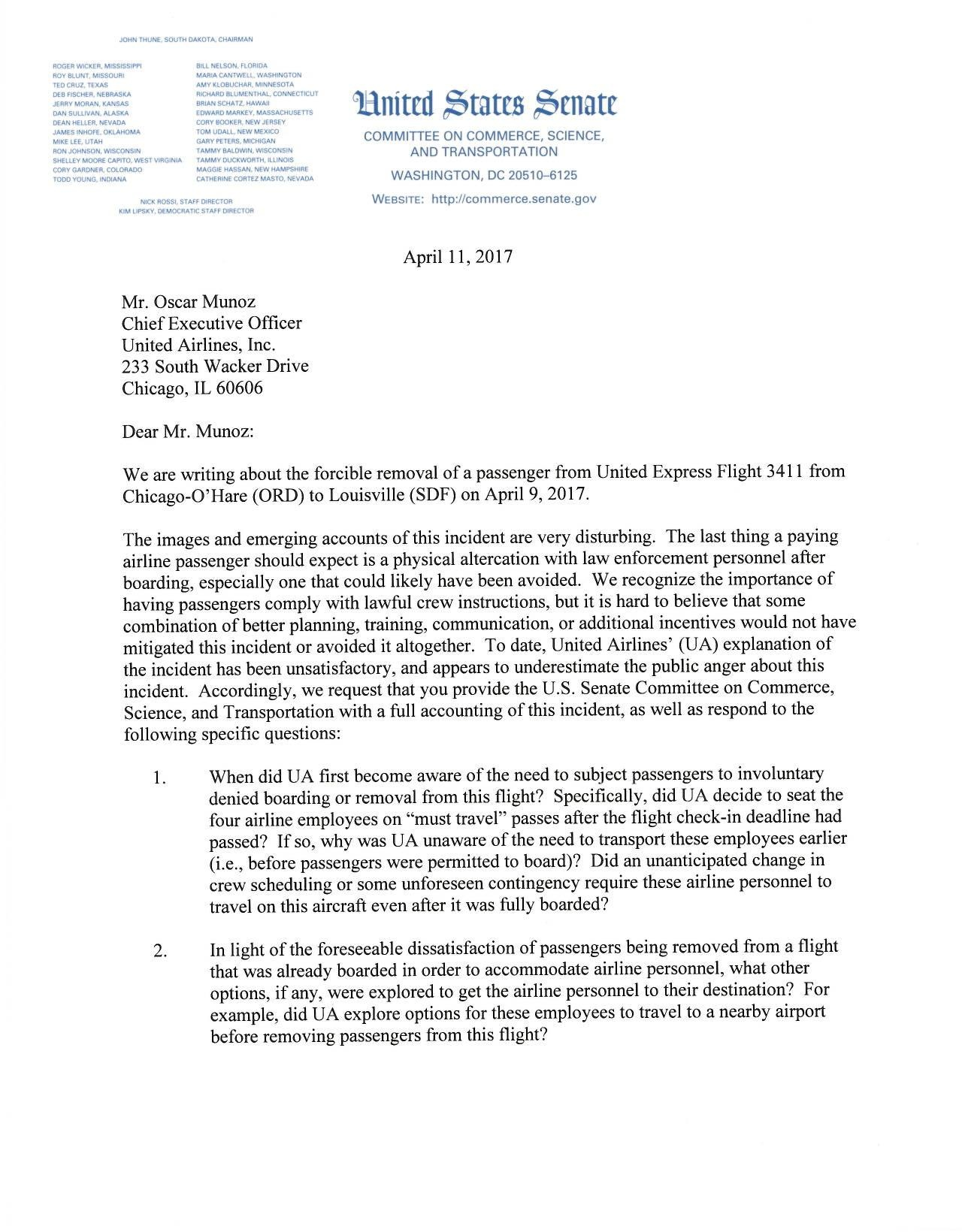 file 04 11 17 commerce leaders letter to united ceo pdf