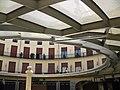 040 Plaça Redona (València), nova coberta.JPG