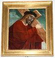 0450 - Milano - San Nazaro - Cristo portacroce - Foto Giovanni Dall'Orto 7-Feb-2008.jpg