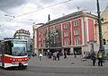 049 Náměstí Republiky, centre comercial Palladium.jpg