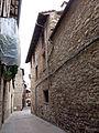 052 Carrer de Santa Maria (Santpedor).JPG