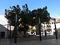 054 Plaça de Sant Antoni (Vilanova i la Geltrú).jpg