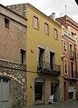 058 Casa de la pl. dels Cabrits 5 (Granollers).jpg