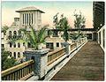 06000-Riverside, Cal.-1905-Souvenir Mail Beach, Gleenwood Hotel-Brück & Sohn Kunstverlag.jpg