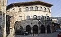 06024 Gubbio, Province of Perugia, Italy - panoramio (19).jpg