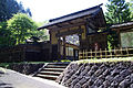 062michinoku folk village3200.jpg