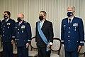 06 04 2021Ministro da Defesa recebe a Ordem do Mérito Aeronáutico (51099482036).jpg