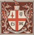 06 London Town, page 2 (cropped) - coat of arms.png